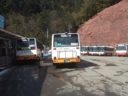 kouyasan6.JPG