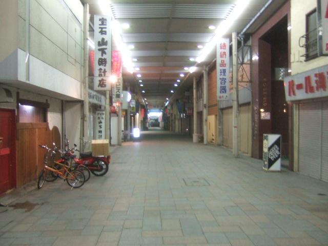 wakayama3.JPG