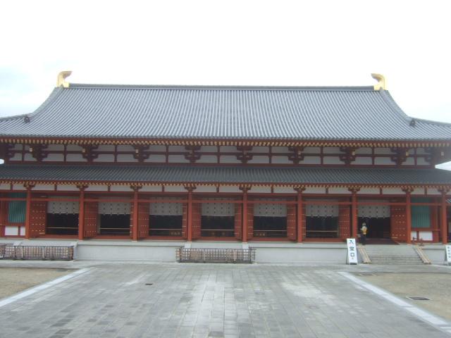 yakusijidaikoudo.JPG